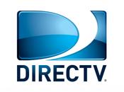 Tiendas Directv Ibague Direcciones, Teléfonos Horarios