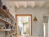 Casa diariodesign
