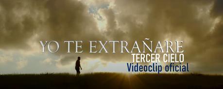 Tercer cielo presenta videoclip oficial emblemático tema extrañaré