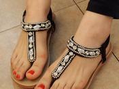 calzado determinada edad sandalias 2021