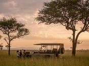 Especial safaris lujo 2021