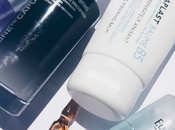 Beauty Sleep: ingredientes tips para levantarse renovada.