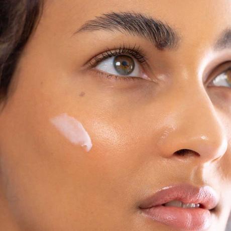 Odacite o cómo conseguir la alquimia perfecta para tu piel