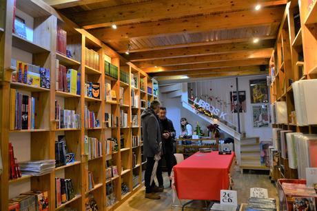 URUEÑA_VILLA_LIBRO_5_libreria