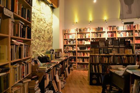 URUEÑA_VILLA_LIBRO_26_libreria-paramo