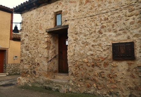 URUEÑA_VILLA_LIBRO_28_MUSEO_CAMPANAS