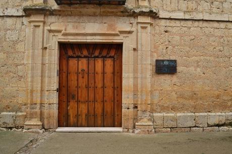 URUEÑA_VILLA_LIBRO_14_FUNDACION_JOAQUIN_DIAZ
