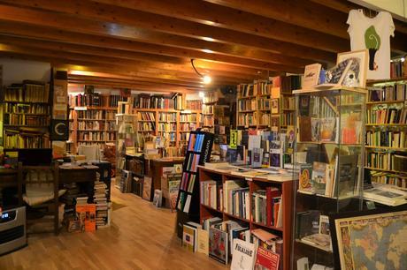 URUEÑA_VILLA_LIBRO_25_libreria-paramo