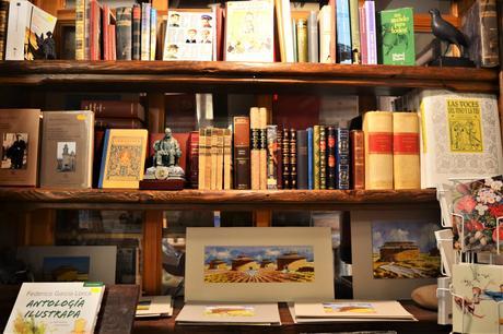 URUEÑA_VILLA_LIBRO_14_libreria-alcaravan