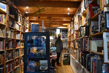 URUEÑA_VILLA_LIBRO_9_libreria-primera-linea