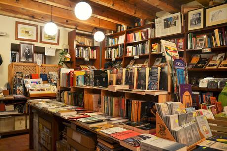 URUEÑA_VILLA_LIBRO_15_libreria-alcaravan