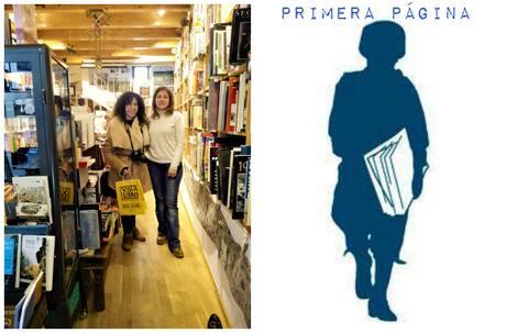 URUEÑA_VILLA_LIBRO_8_libreria-primera-linea