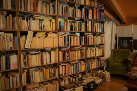 URUEÑA_VILLA_LIBRO_27_libreria-paramo