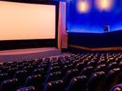 Fila Situación salas cine debido coronavirus