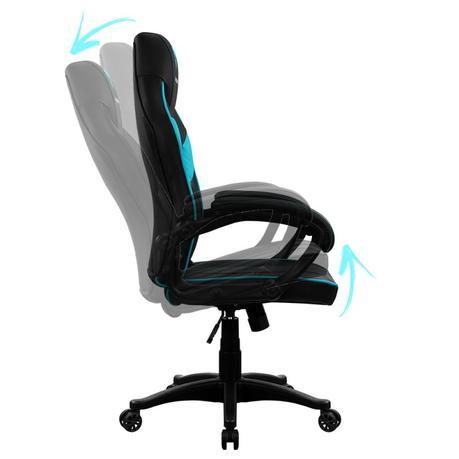 Cadeira Reclinavel Escritorio
