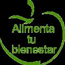 7 propósitos saludables para el año nuevo basados en el refranero español
