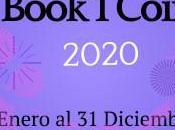 Recopilación 1Book1Coin 2020