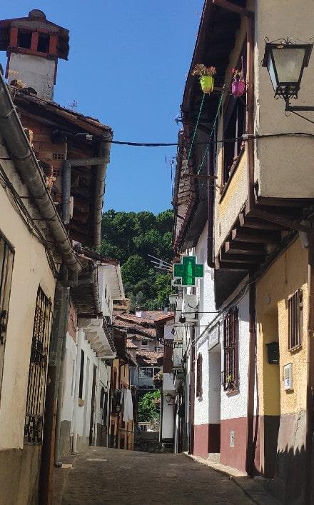 guisando-calles-balconess