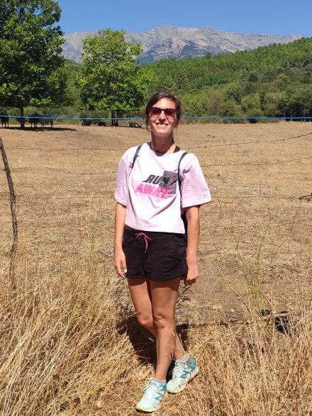 Fin de semana en Arenas de San Pedro (Sierra de Gredos): naturaleza, turismo y relax