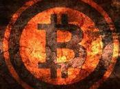 ¿Cómo acelerar transacción Bitcoin atascada?