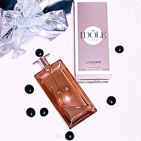 lancome-idole-lintense-packaging