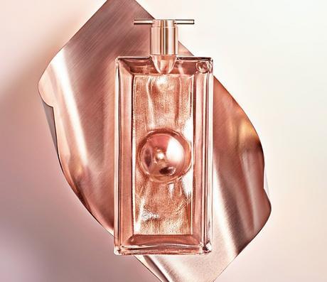 idole-lintense-lancome-frasco