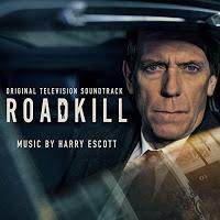Las mejores bandas sonoras de 2020 (Octubre-Diciembre)