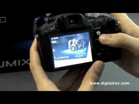 panasonic-lumix-fz28---first-impression-video-by-digitalrev