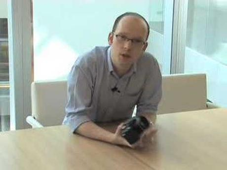 panasonic-lumix-fz18-camera-review-by-what-digital-camera