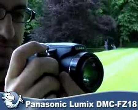 panasonic-lumix-dmc-fz18