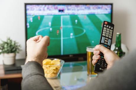Trasmision en vivo por TV de la jornada 1 del futbol mexicano