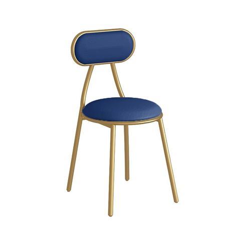 Cadeira Com Mesa Infantil