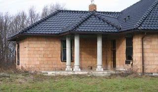 Saitniroc, porches, pérgolas y piscinas