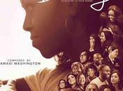 KAMASI WASHINGTON: Becoming (Music From Netflix Original Documentary)