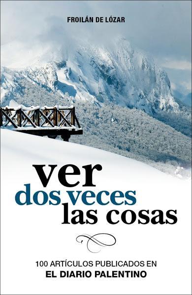 Libro que descubre caminos