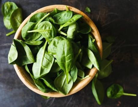 antioxidantes alimentarios