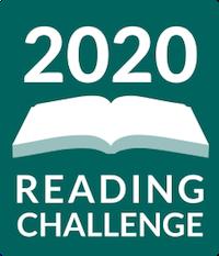 Balance de lecturas 2020