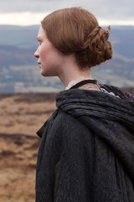 Reseña | Jane Eyre ~ Charlotte Brontë