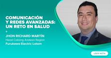 Revista Salud Digital Latino América - Edición Nº 7