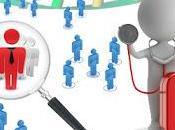 Centros Médicos llevan consultas empresas (InCompany), nueva tendencia salud 2021
