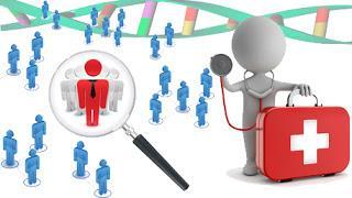 Centros Médicos llevan las consultas a las empresas (InCompany), la nueva tendencia en salud del 2021