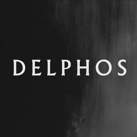 delph3