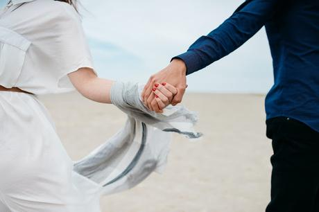 ¿Tu pareja y tú estáis en crisis? Estos 10 consejos de una experta en psicoterapia de pareja pueden ayudaros a superarla