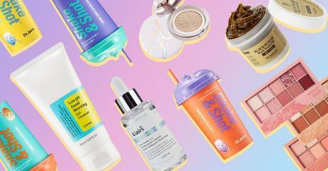 K-Beauty: los beneficios de la cosmética coreana