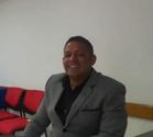 Hoy compartimos la entrevista realizada al orientador Jhonier Moreno Bedoya.