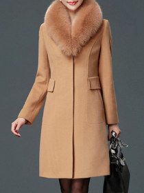 https://www.prestarrs.com/products/faux-fur-collar-plain-coat-1555752.html?from=collections