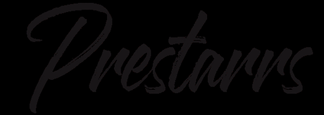 CONOCIENDO A PRESTARRS