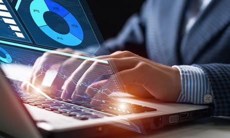 Año 2021. Oportunidades y amenazas Cloud Computing
