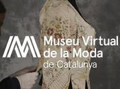 ¿conoces mvmc? cultura virtual estado puro