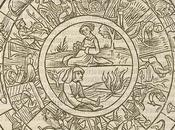 Festividades medievales (Para Magica, Aquelarre,...)